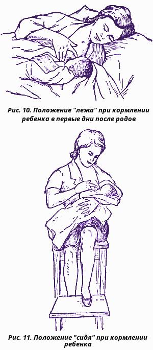 10 дней ребенку фото