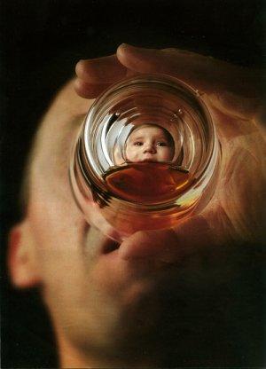 Алкоголизм и детская наркомания алкоголизм в магаданской области