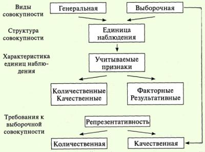 2 психиатрическая больница челябинск официальный сайт